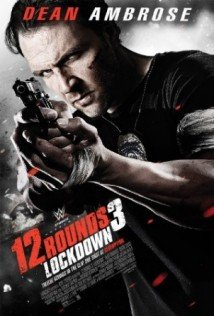 12 Rounds 3: Lockdown Dublado - 1080p