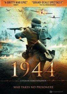 Baixar 1944 Dublado