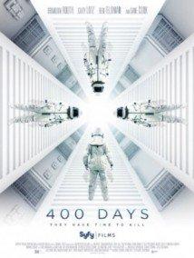 Baixar Protegido: 400 Dias Dublado