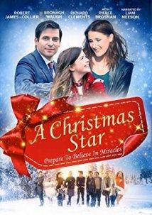 Baixar A Christmas Star Dublado