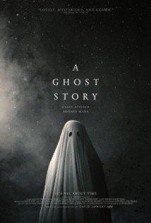 Baixar A Ghost Story Dublado