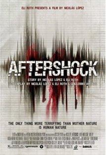Baixar Aftershock Dublado