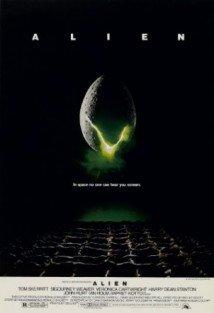 Baixar Alien, o Oitavo Passageiro Dublado