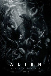 Baixar Alien: Covenant Dublado