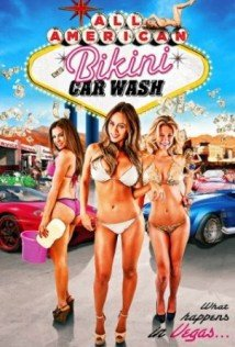Baixar All American Bikini Car Wash Dublado
