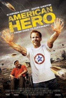 Baixar American Hero Dublado
