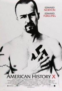 Baixar A Outra História Americana Dublado