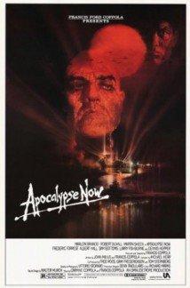 Baixar Apocalypse Now Dublado