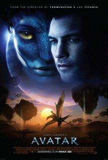 Baixar Avatar Dublado