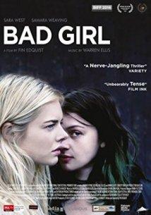 Baixar Bad Girl Dublado