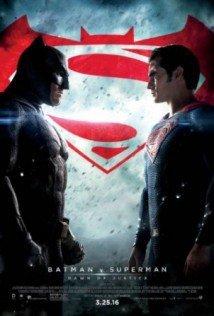 Baixar Batman vs Superman: A Origem da Justiça Dublado