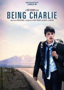 Baixar Being Charlie Dublado