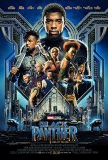 Baixar Pantera Negra Dublado