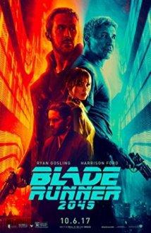 Baixar Blade Runner 2049 Dublado
