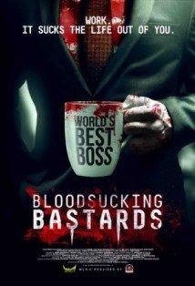 Baixar Bloodsucking Bastards Dublado