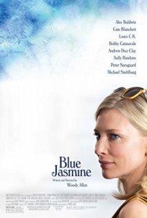 Baixar Blue Jasmine Dublado