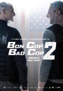 Baixar Bon Cop Bad Cop 2 Dublado