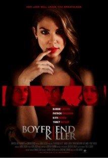 Baixar Boyfriend Killer Dublado