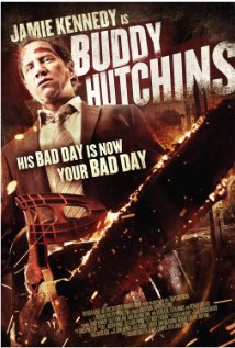 Baixar Buddy Hutchins Legendado