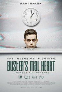 Baixar Buster's Mal Heart Dublado