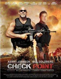 Baixar Check Point Dublado