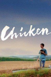 Baixar Chicken Dublado