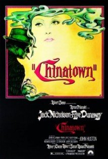 Baixar Chinatown Dublado