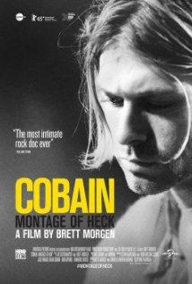 Baixar Cobain: Montage of Heck Dublado