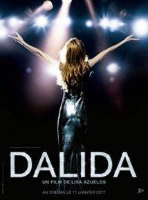 Baixar Dalida Dublado