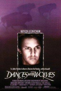 Baixar Dança com Lobos Dublado