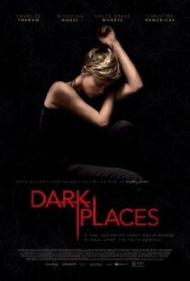 Baixar Lugares Escuros Dublado