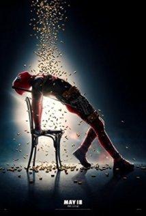 Baixar Deadpool 2 Dublado
