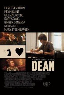 Baixar Dean Dublado