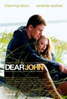 Baixar Querido John Dublado