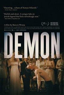 Baixar Demon Dublado