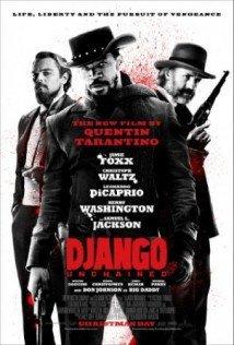 Baixar Django Livre Dublado
