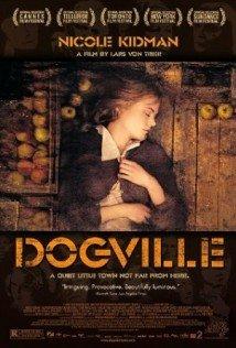 Baixar Dogville Dublado