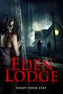 Baixar Eden Lodge Dublado