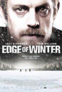 Baixar Edge of Winter Dublado