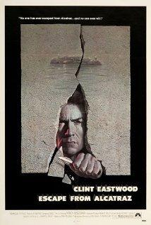Baixar Alcatraz - Fuga Impossível Dublado