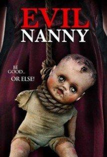 Baixar Evil Nanny Dublado
