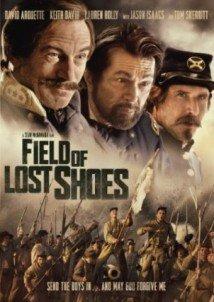 Baixar Field of Lost Shoes Dublado