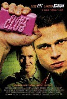 Baixar Clube da Luta Dublado