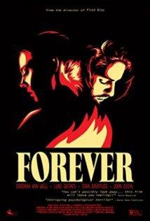 Baixar Forever Dublado