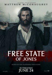 Baixar Um Estado de Liberdade Dublado
