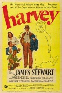 Baixar Meu Amigo Harvey Dublado