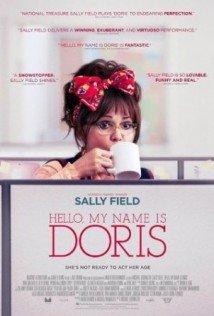 Baixar Doris, Redescobrindo o Amor Dublado