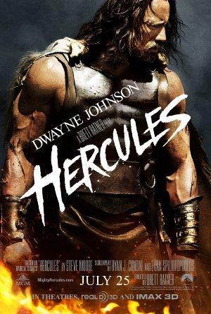 Baixar Hercules Dublado