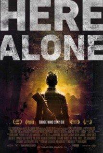 Baixar Here Alone Dublado