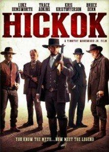 Baixar Hickok Dublado